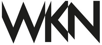 WKN Studio Agenzia SEO