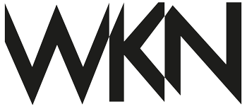 WKN Studio